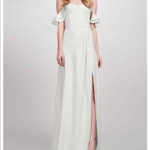 THEIA Brooklyn Bridesmaid Dress